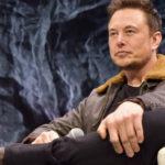 Las 5 nuevas predicciones de Elon Musk que podrían cambiar el mundo
